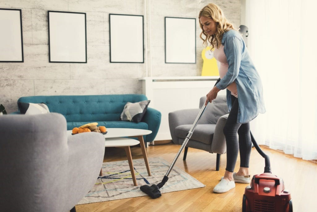 The Importance of Employing Expert Oriental Carpet Cleaning Services